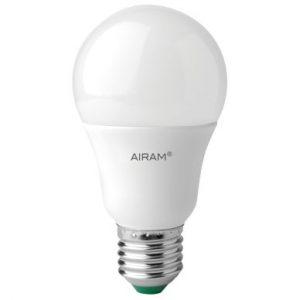 AIRAM Airam LED Sauna, Bastulampa E27 5,5W 4711528 Motsvarar: N/A