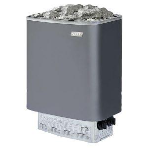Bastuaggregat Narvi NM 600 6 kW